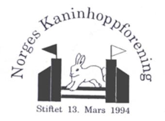 Norges Kaninhoppforening
